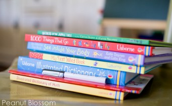 18 awesome books to add to your library for Back to School