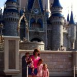 Make the most of the magic at WDW