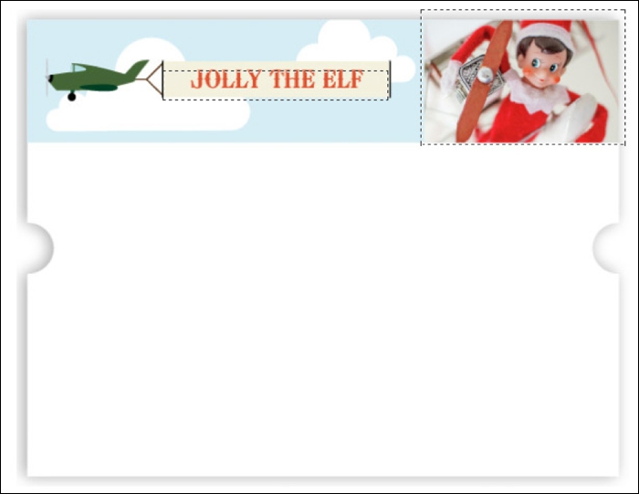 Up And Away Airborne Fun For Your Elf On The Shelf