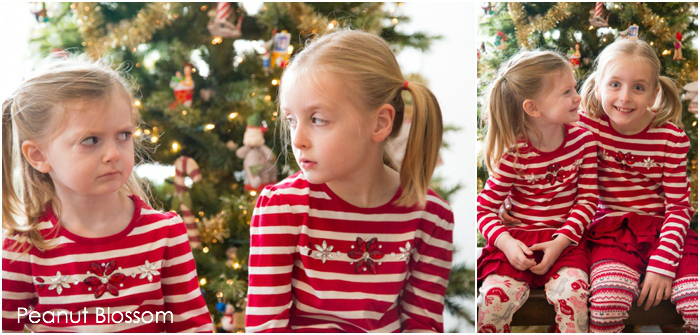 Tips for taking better holiday card photos