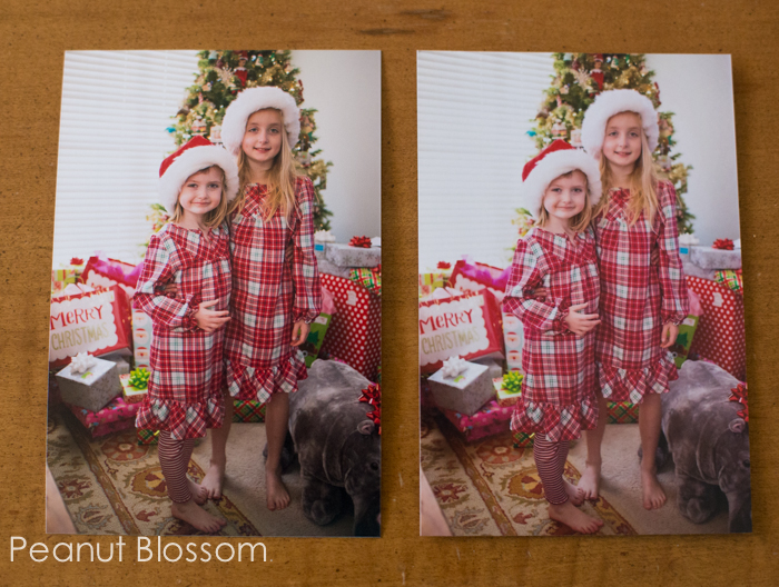 Shutterfly or MPix? Where to get your photos printed