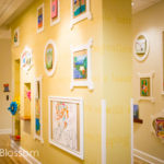 Kids Live Here!: 10 tips for kid friendly home decor