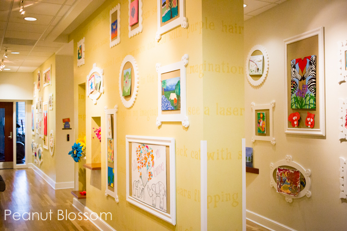 kids live here great kid friendly home decor ideas