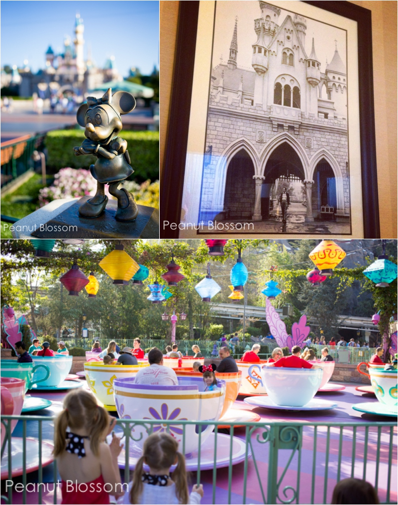 10 steps to your best Disney vacation ever