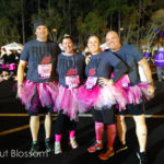 runDisney Enchanted 10K: a recap
