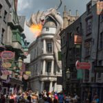 Wands ready? Everything you need to know for a day in the Wizarding World of Harry Potter at Universal Studios