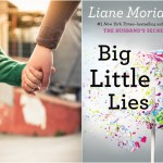 Big Little Lies Discussion Guide