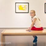 Mommy Daughter adventures: a wonderful kid birthday idea