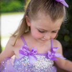 Tiny dancers: Easy tips for taking dance recital pictures at home