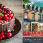 Book club discussion: The Union Street Bakery by Mary Ellen Taylor