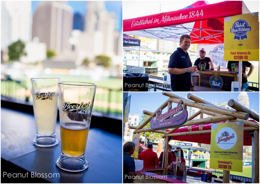 Charlotte's Southern Sauce and Beerfest: a perfect way to kickstart the fall