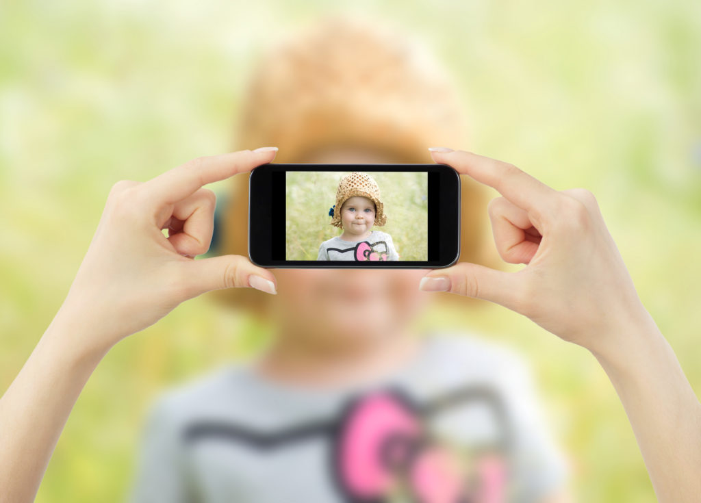 20 Must-take family videos: great tips for taking better family videos