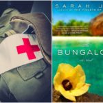 Book club discussion: The Bungalow by Sara Jio