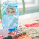 5 simple gratitude activities that will fill your holiday table with love