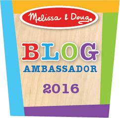 Blog-Ambassador-Logo-2016