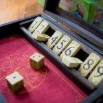 3 secrets to the perfect family game night