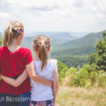 8 tips for raising big kids to be made for adventures