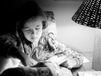Must-read read aloud books for 8-year-olds *Great list for kids