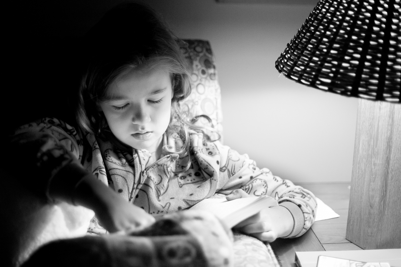 Read Aloud Books Your 8-Year-Old Won't Be Able to Put Down
