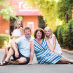 What every mom should know about hiring a professional photographer