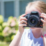 "How to get a ""big girl"" camera for under $300"