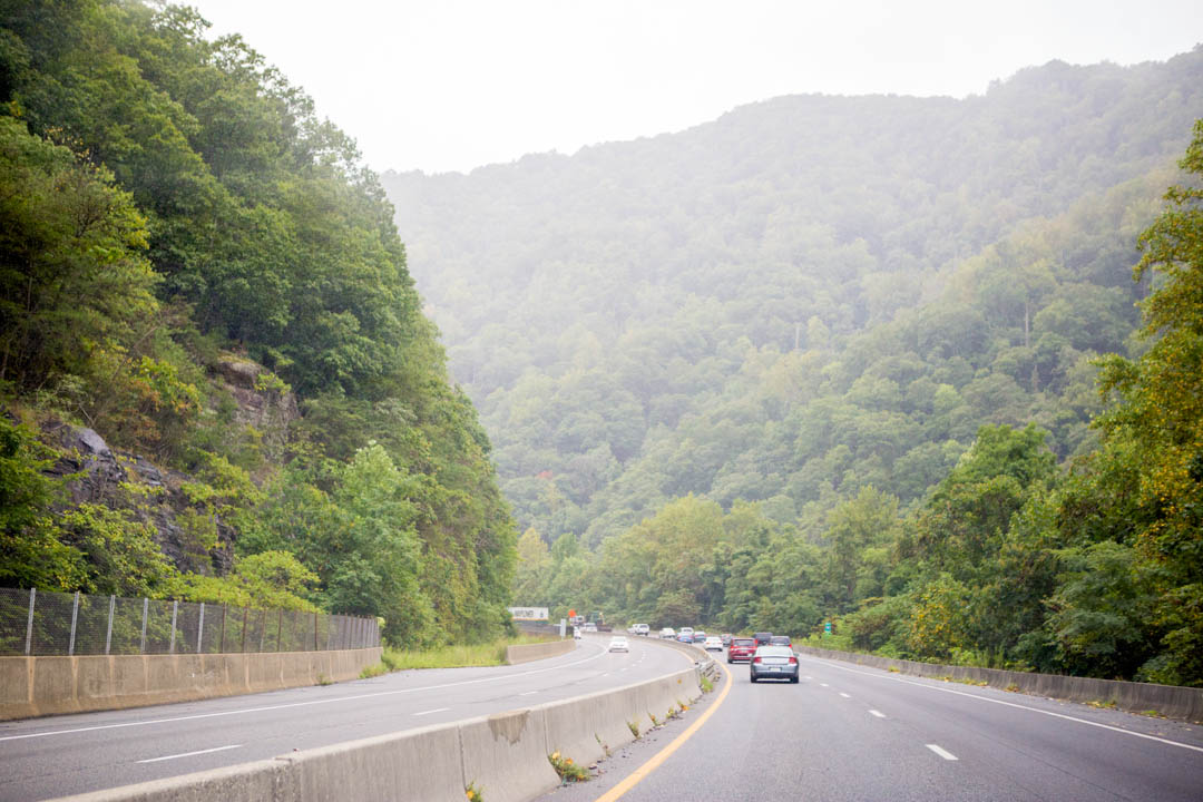 Planning an epic family road trip your kids will never forget