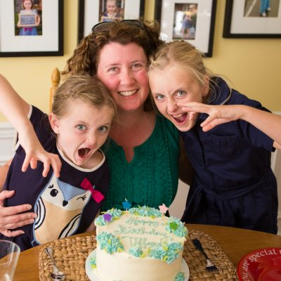 100 photos every mom needs before her 40th birthday