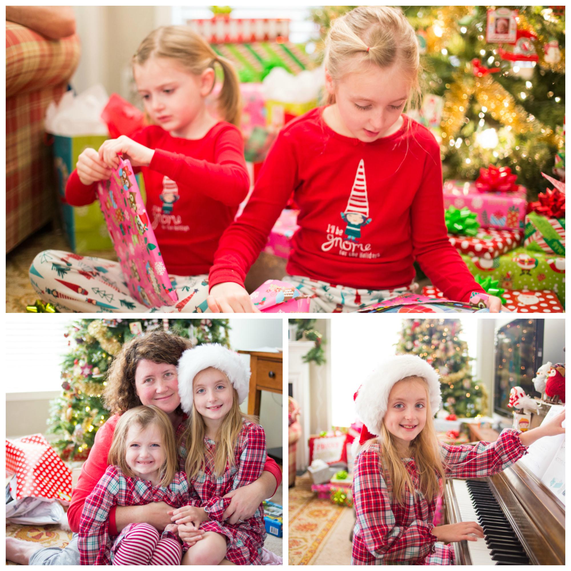 christmasmorningphotos_3
