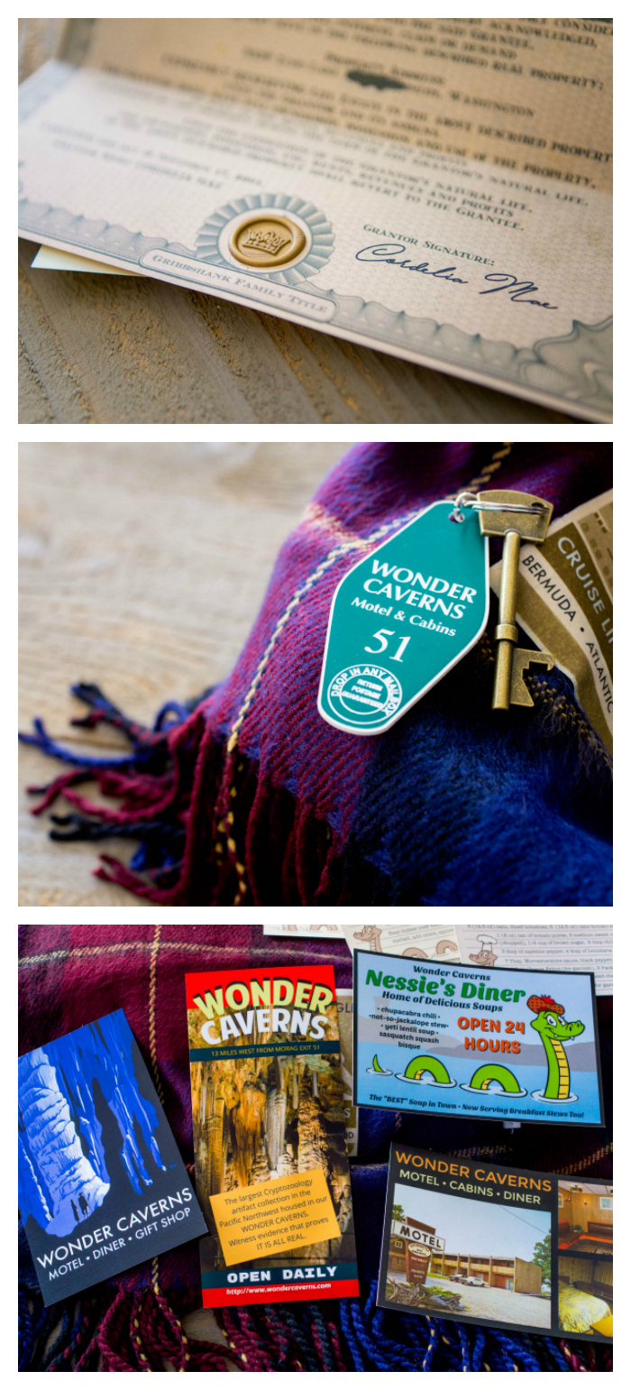 Subscription boxes for kids by Wonder & Company