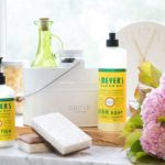 My newest favorite home cleaning products and how you can get yours for FREE!