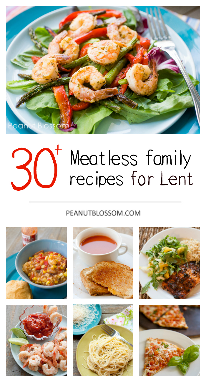 Lenten dishes quickly and easily Recipes of lenten dishes from zucchini, eggplant and other vegetables 26
