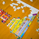 5 lessons only a 1500 piece puzzle can teach