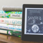 6 Tips for New Kindle Owners: learn how to save money on Kindle books