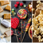 Don't eat these!: Foods to avoid with braces and yummy substitutions
