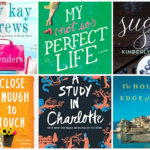 12 fun book club books that guarantee a blissful year