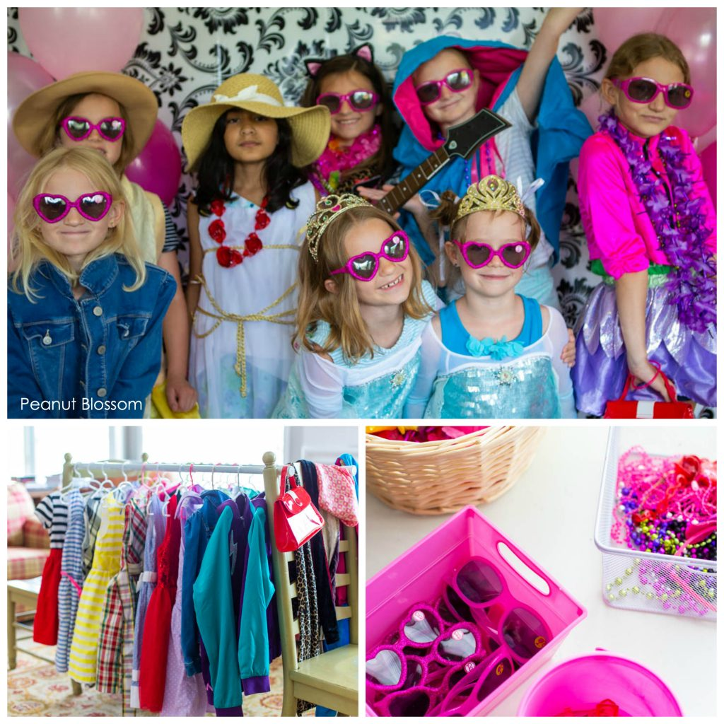 95915295ef5d #CelebrateWithBarbie The best Barbie party ideas for hosting a birthday  she'll never forget. Do you ...