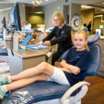 Everything your kid needs to know about getting braces {VIDEO}