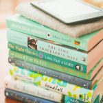 The best book club picks for 2019: Join the best online book club ever