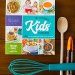 The best kitchen tools for kids aren't what you think