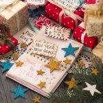 7 books that will make your new year more joyful