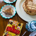 How to host the cutest children's book club party