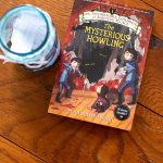FREE book club kit for The Incorrigible Children of Ashton Place {VIDEOS}