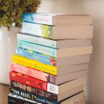 The best book club picks for 2020 for busy moms who want FUN books