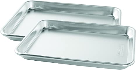 Slab Pie Baking Pan